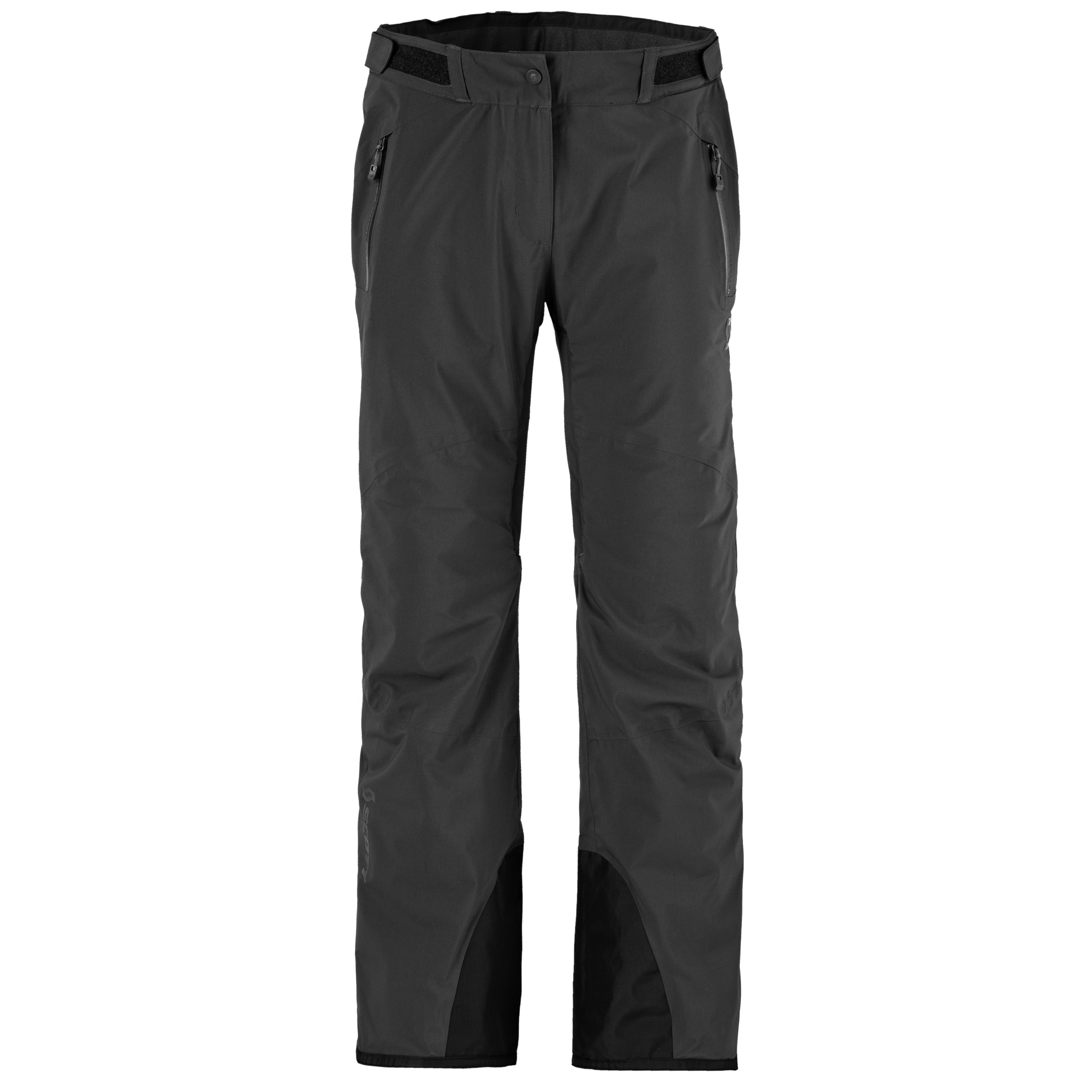 SCOTT Ultimate DRX Women's Pant