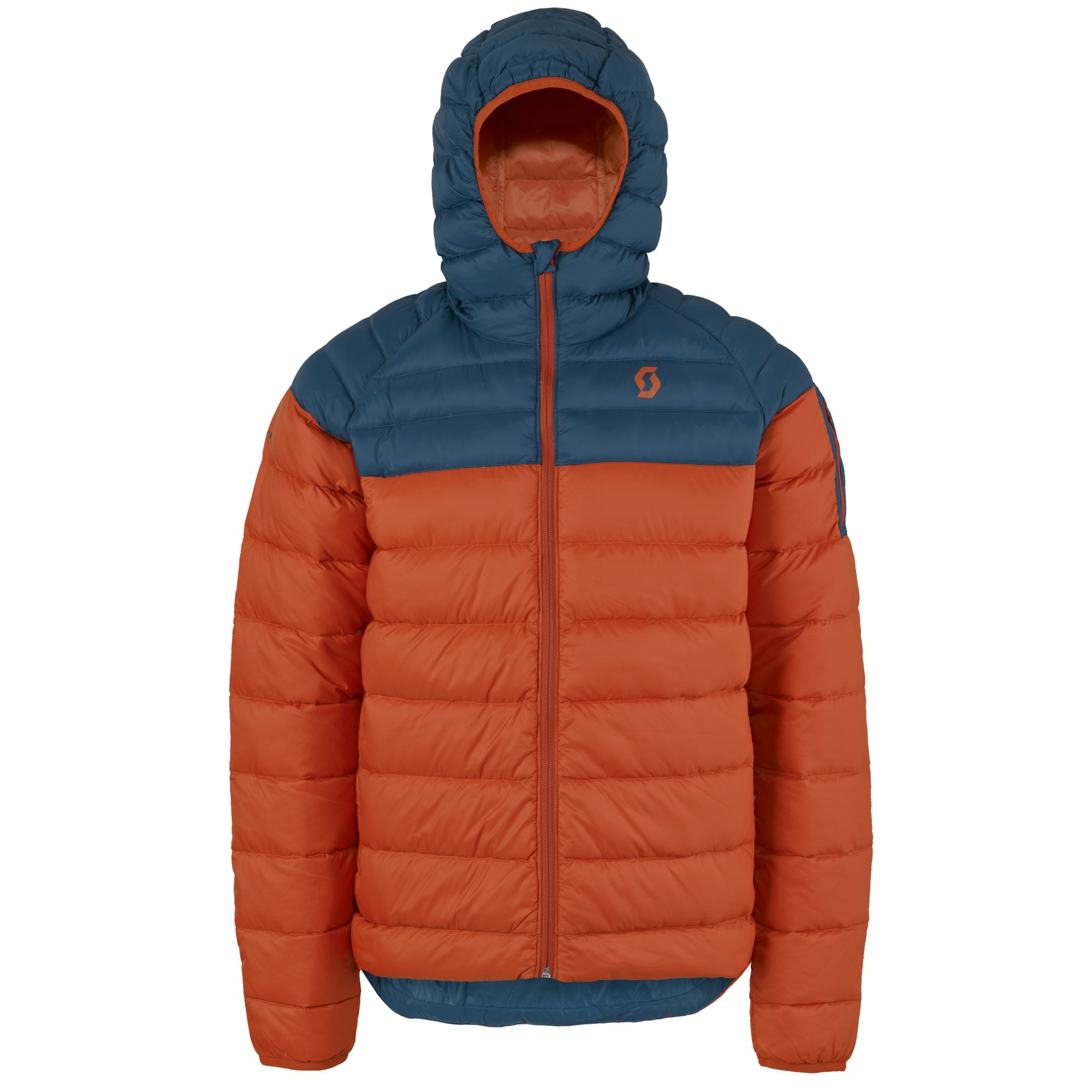SCOTT Insuloft Down Jacket