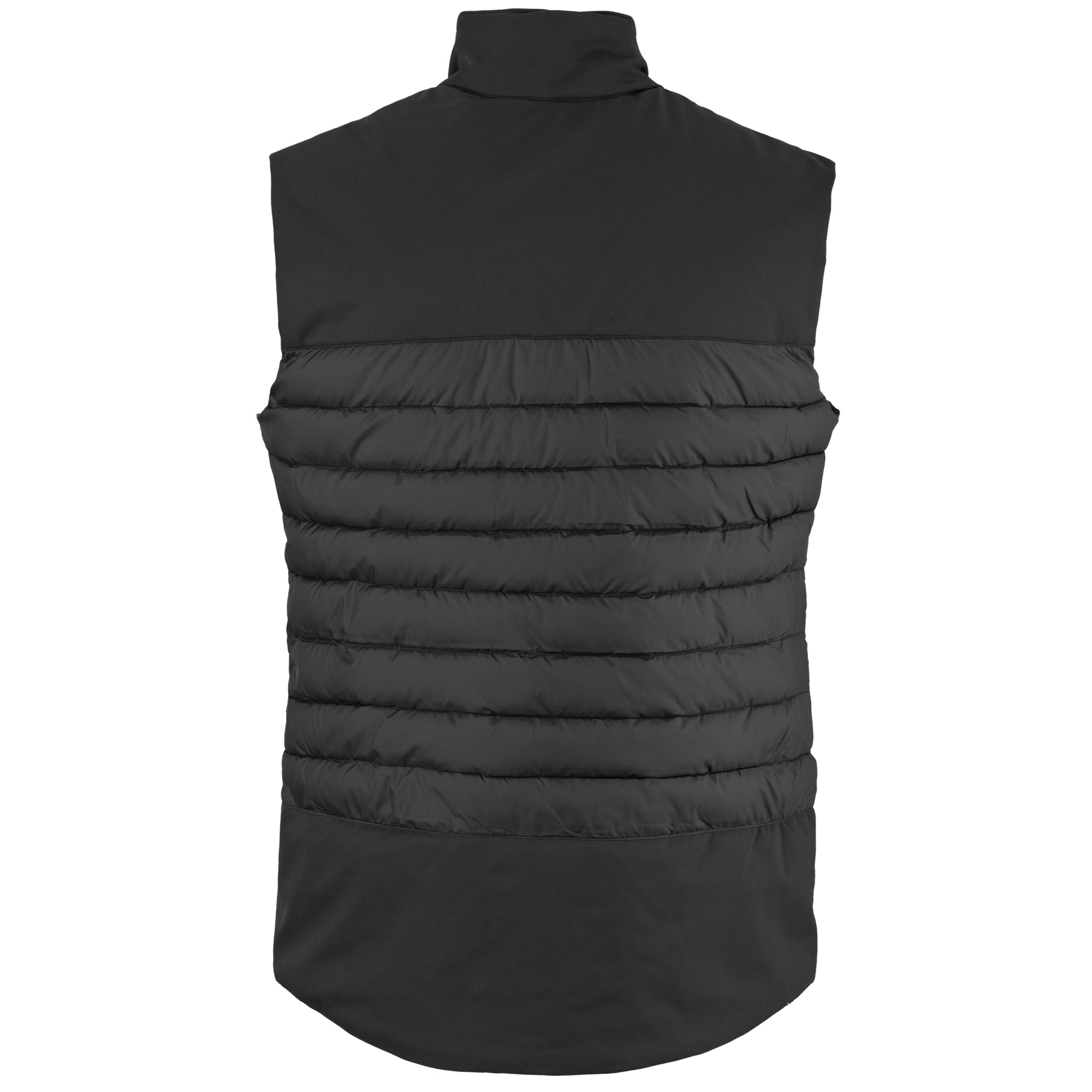 SCOTT Insuloft Explorair Down Vest
