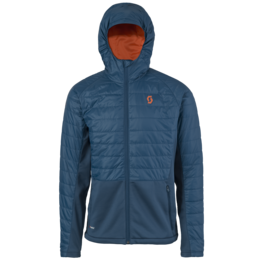 SCOTT Insuloft Plus Jacket