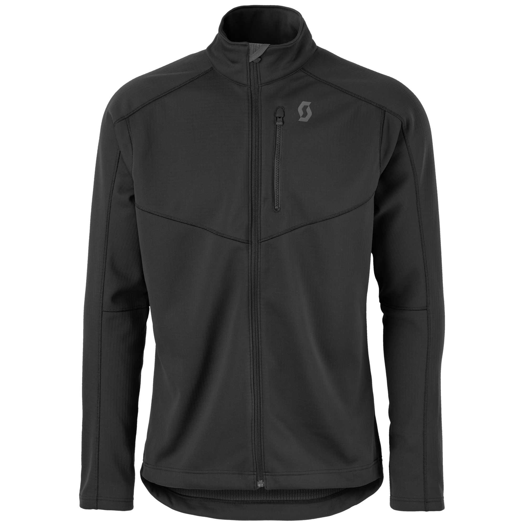 SCOTT Defined Tech Jacket