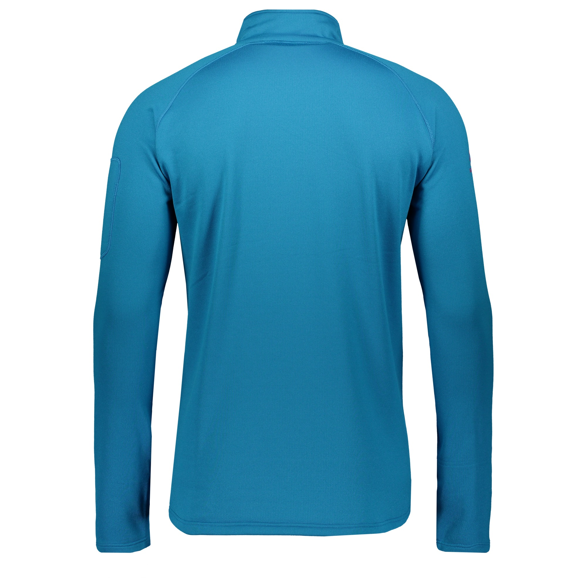 SCOTT Defined Light Pullover
