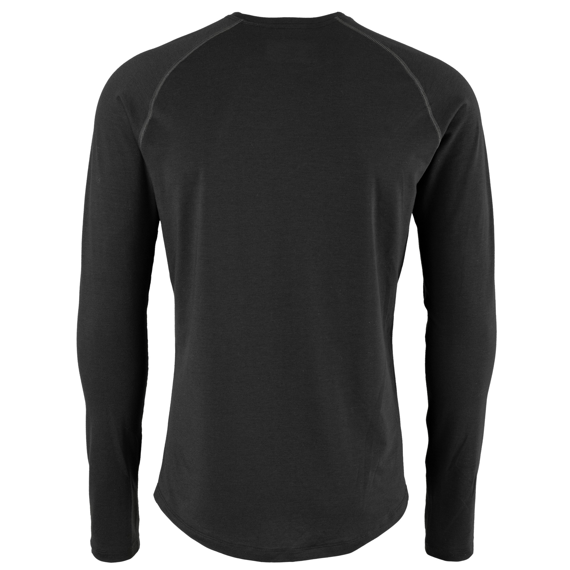 SCOTT Base DRI Crew Shirt