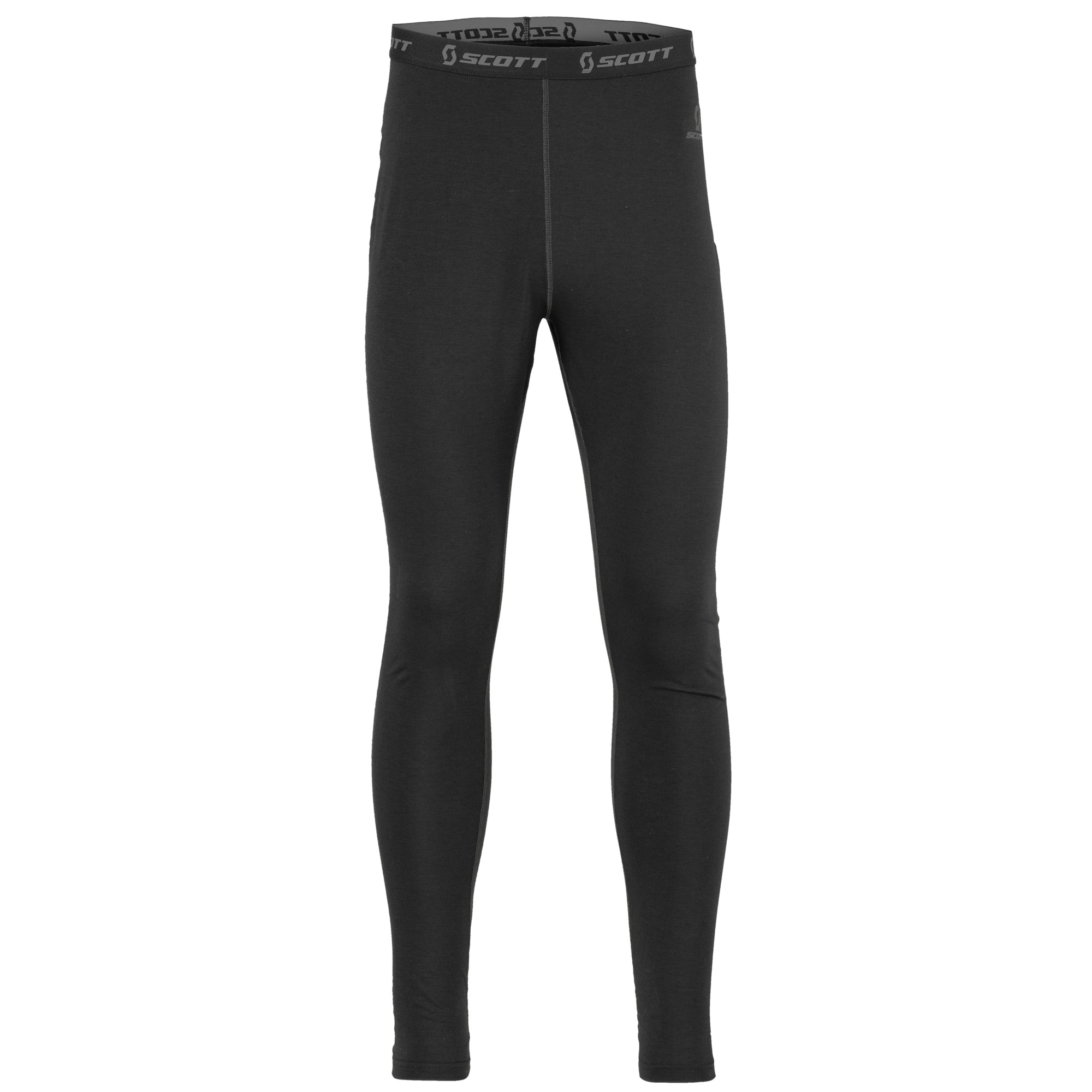 SCOTT Base DRI 7/8 Pant