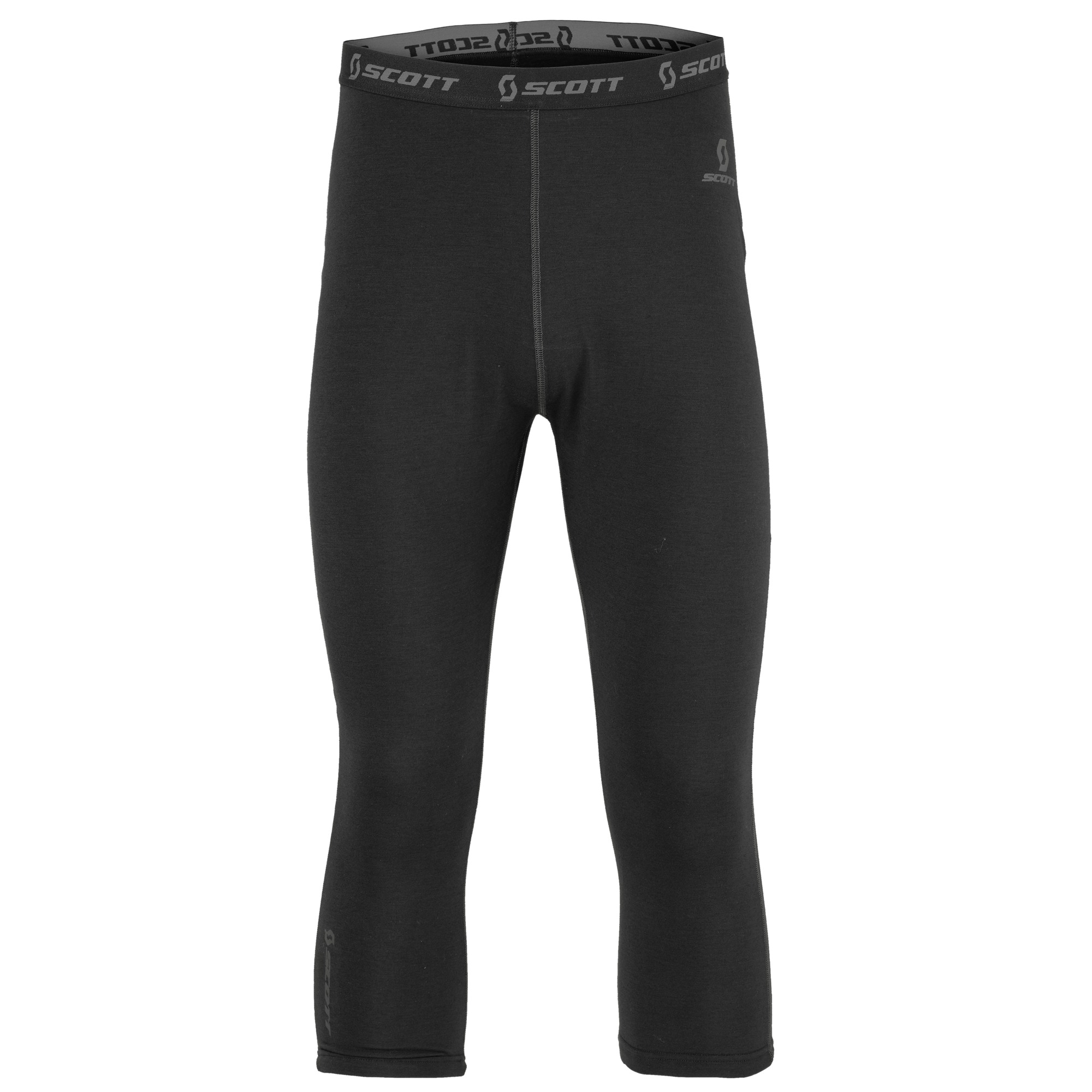 SCOTT Base DRI 3/4 Pant