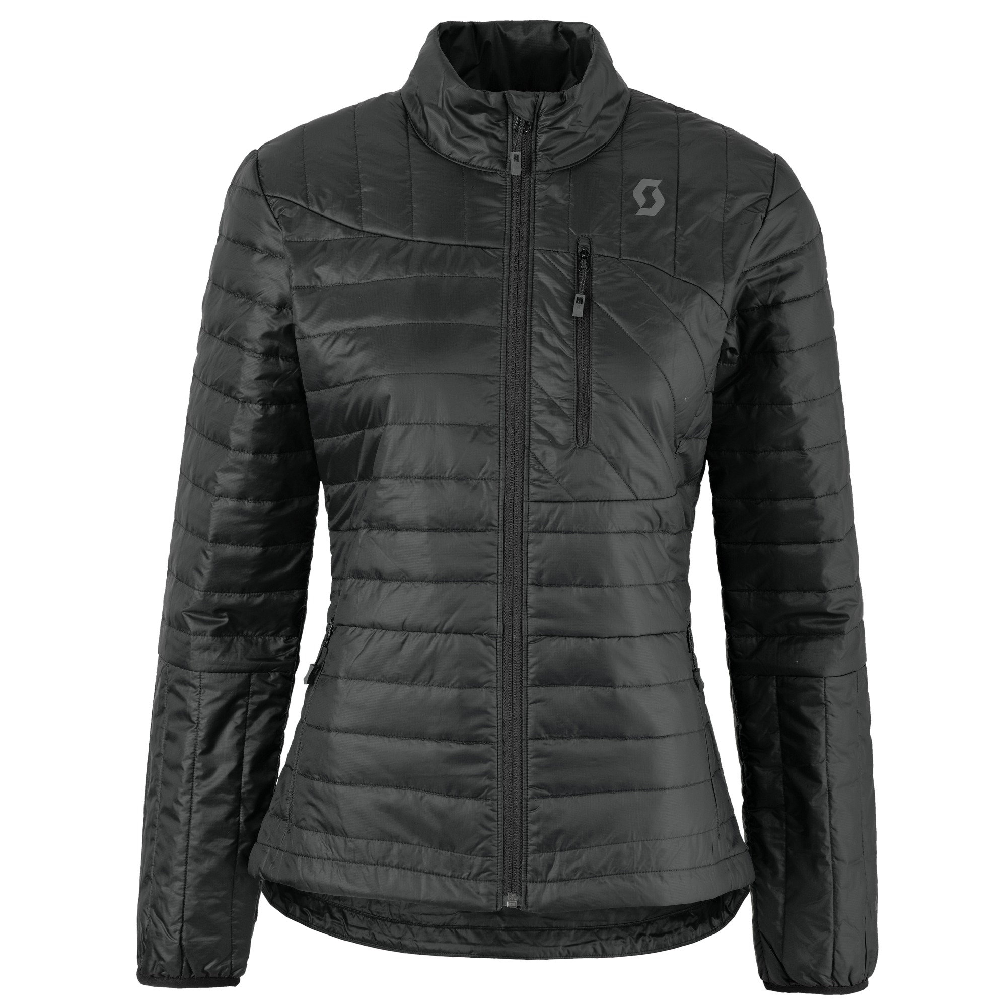 SCOTT Insuloft Light Women's Jacket