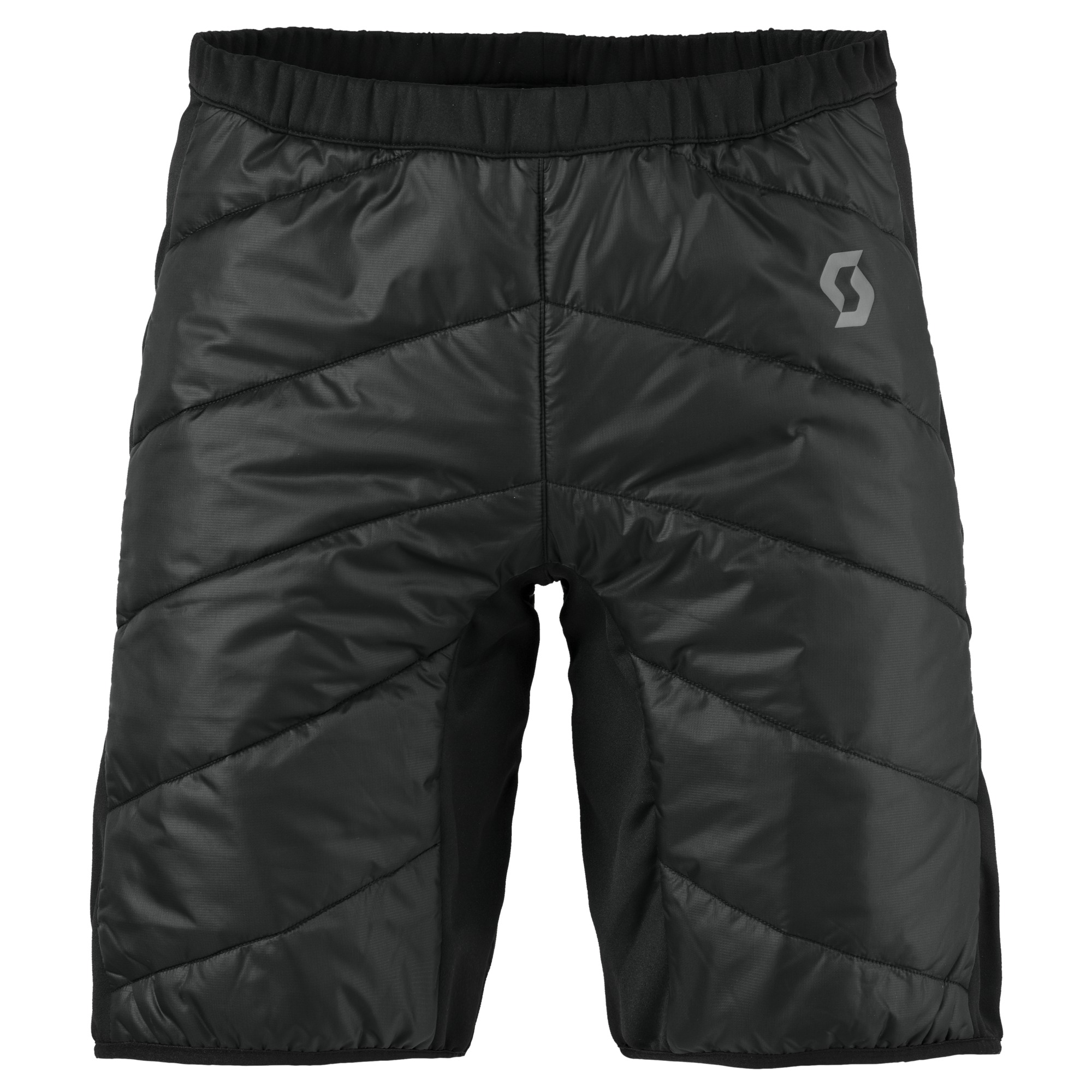 SCOTT Insuloft Light Women's Short