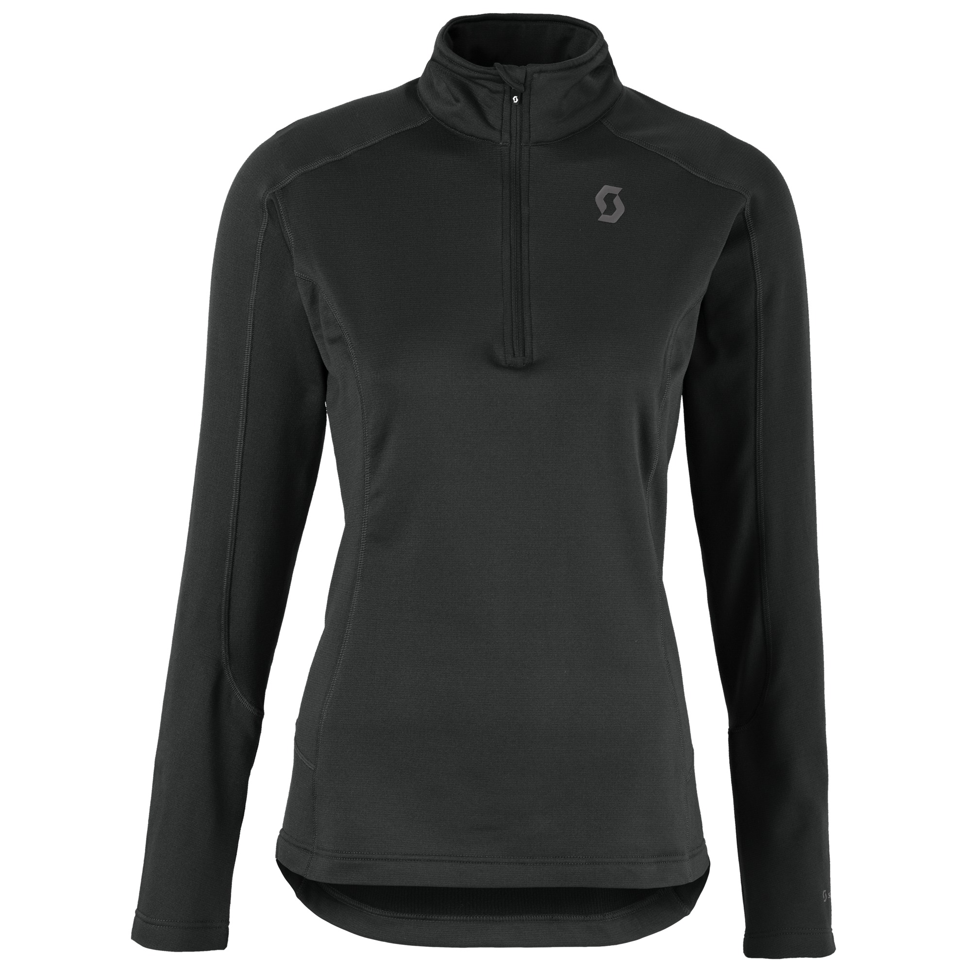 SCOTT Defined Light Women's Pullover