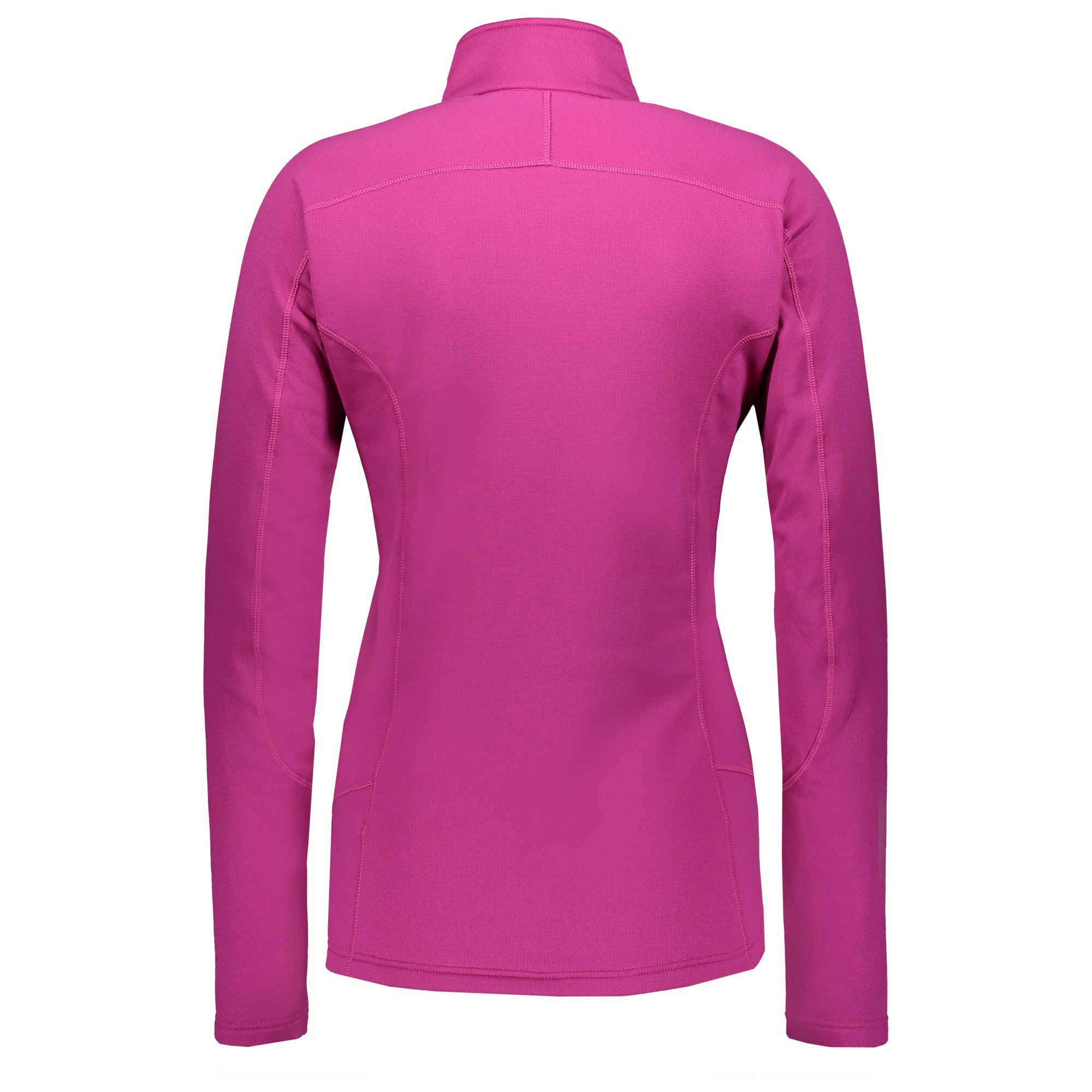 Jersey para mujer Defined Light SCOTT