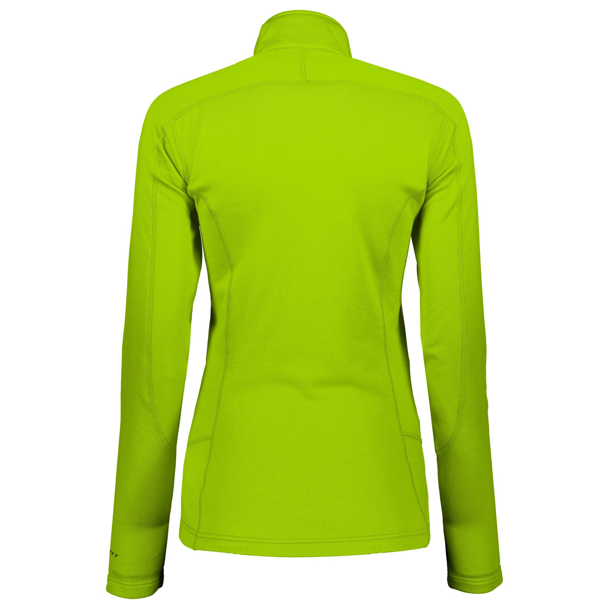 Pull-over femme SCOTT Defined Light
