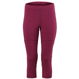 SCOTT Base DRI 3/4 Women's Pant