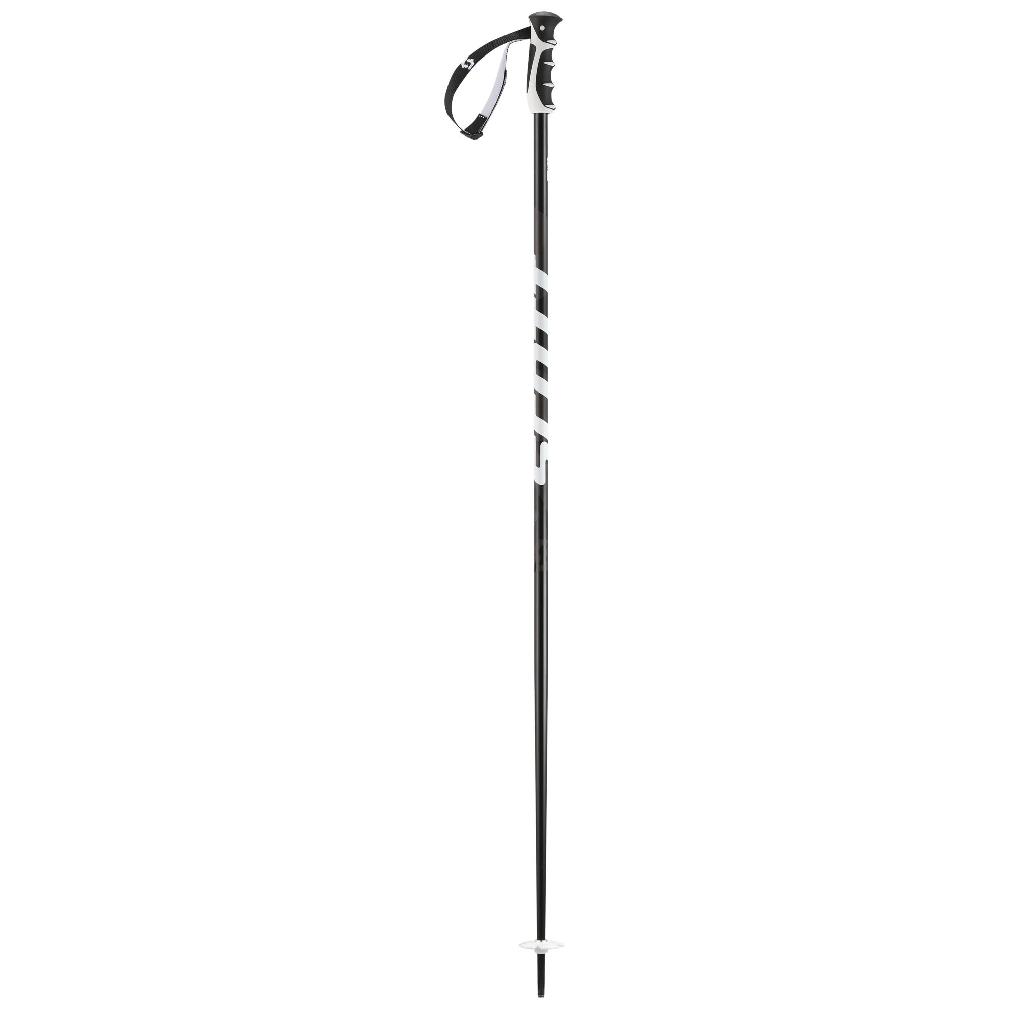 SCOTT Punisher Ski Pole