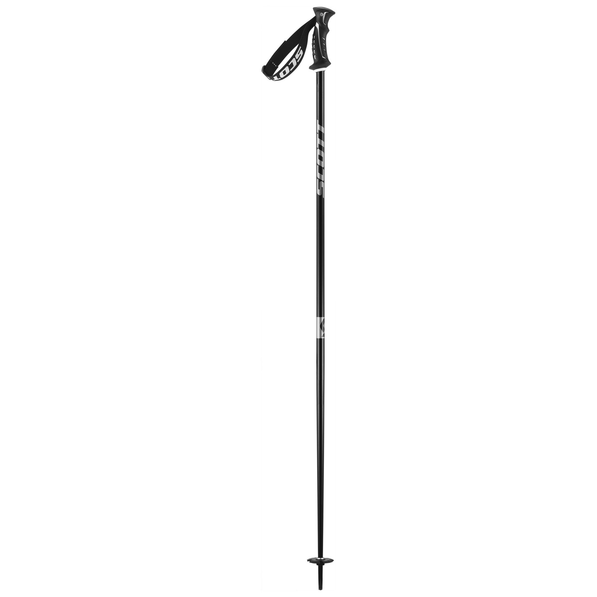 SCOTT Decree Ski Pole
