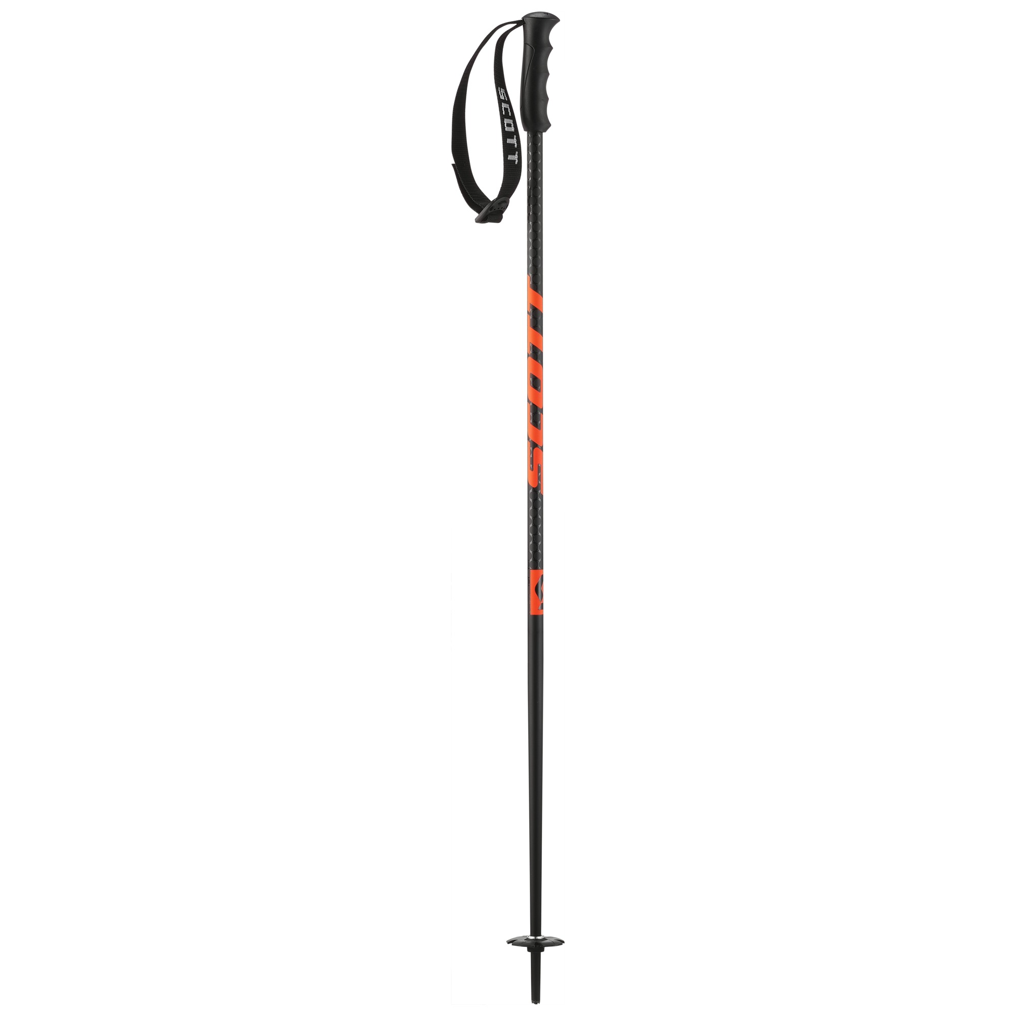 SCOTT Team Issue Junior Ski Pole