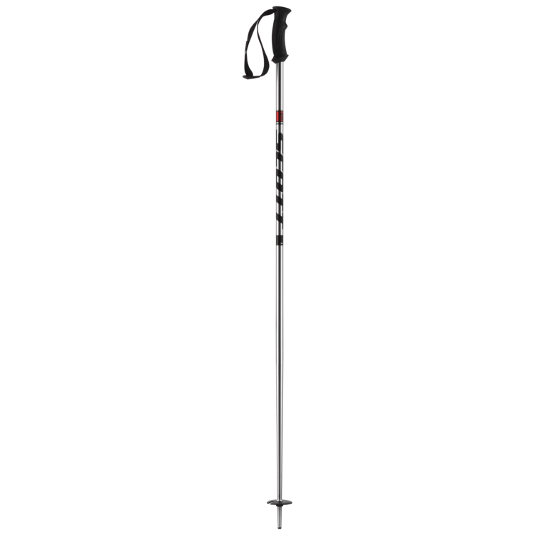 SCOTT Rental Exclusive S3.5 Ski Pole