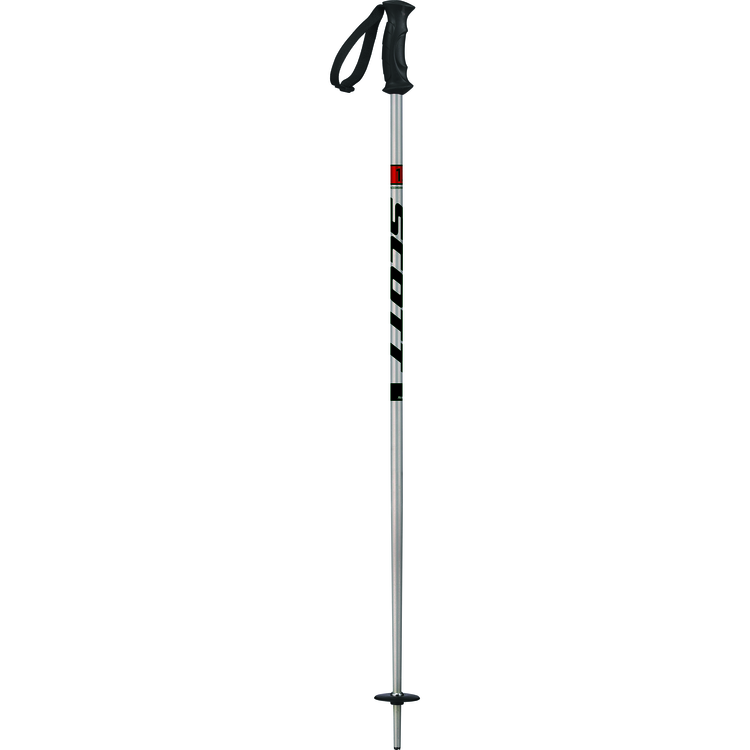 SCOTT Rental Exclusive S3.5 Junior Ski P