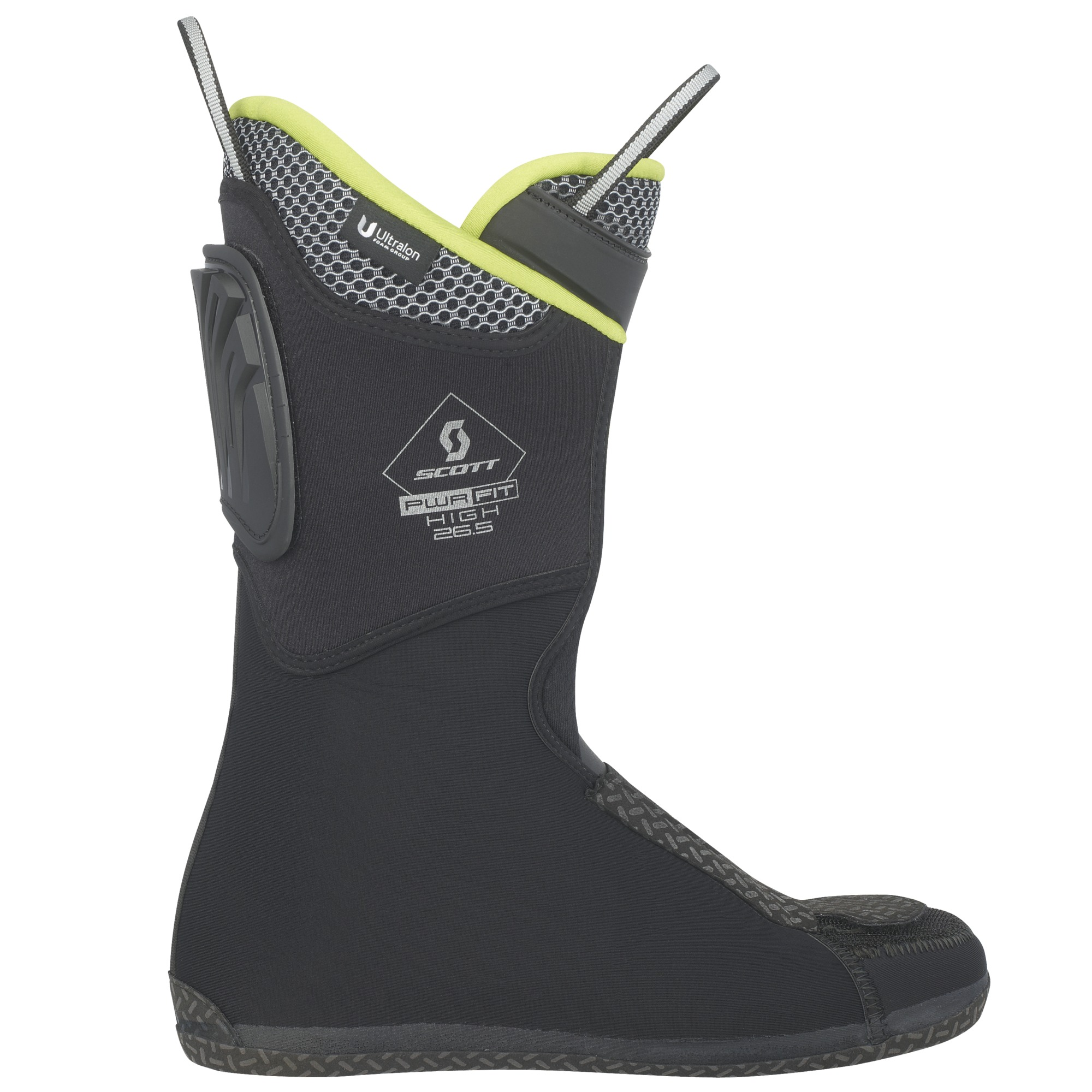 SCOTT G2 120 Powerfit Ski Boot