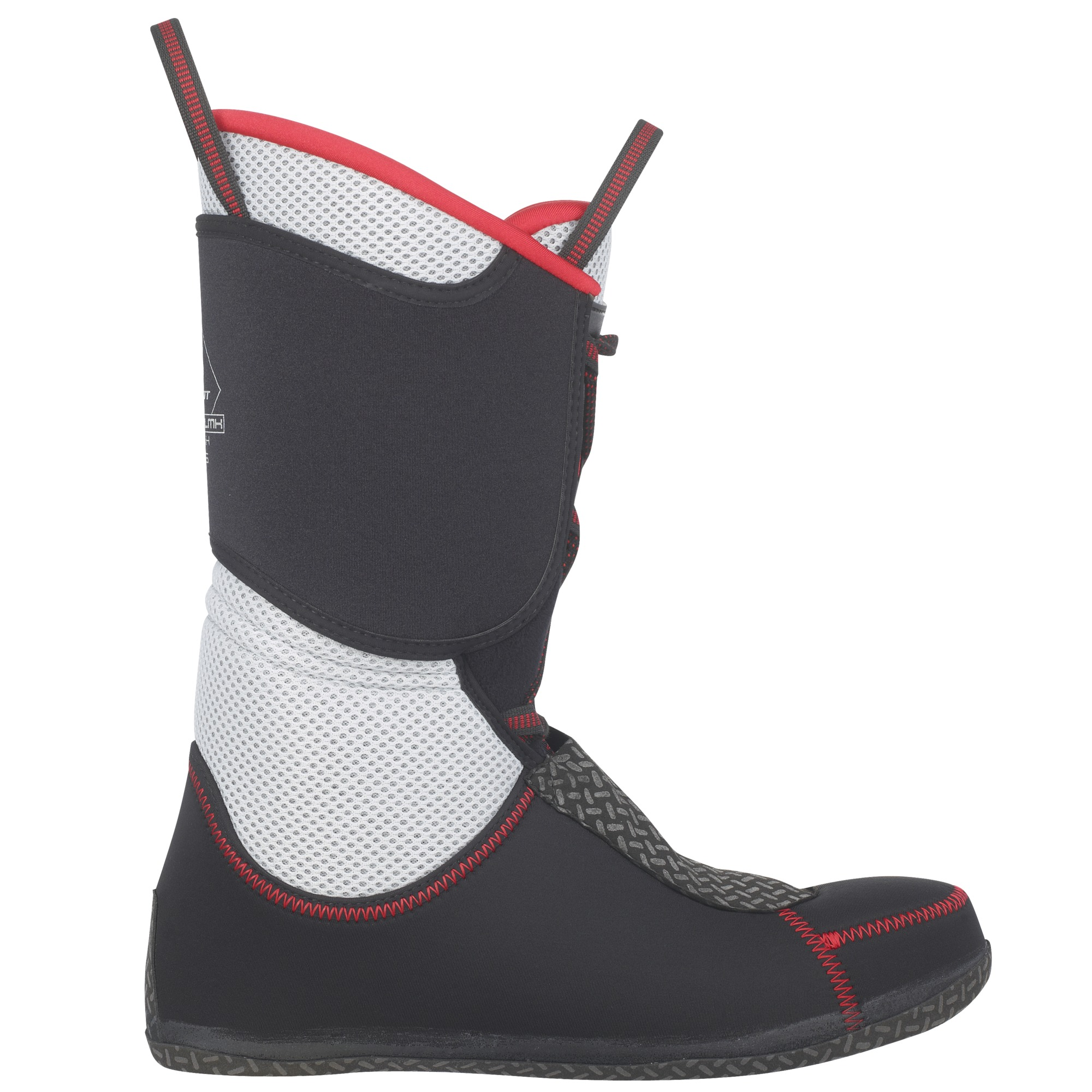 SCOTT Voodoo NTN Ski Boot