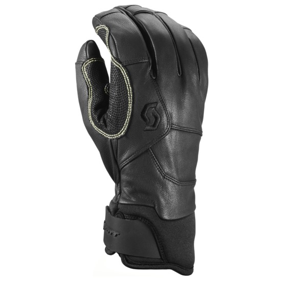 SCOTT Explorair Premium GTX Glove