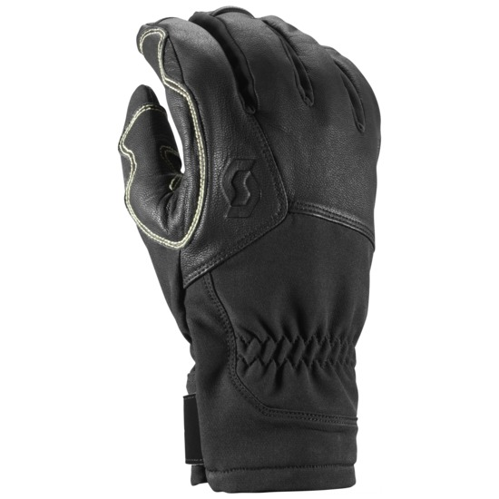 SCOTT Explorair Tech Glove