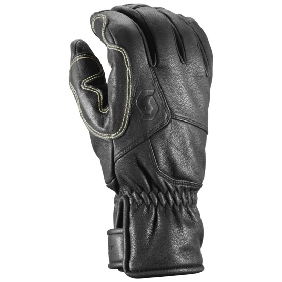 SCOTT Explorair Essential Glove