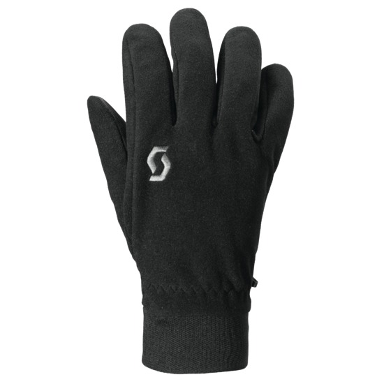 SCOTT Explorair Polar Glove
