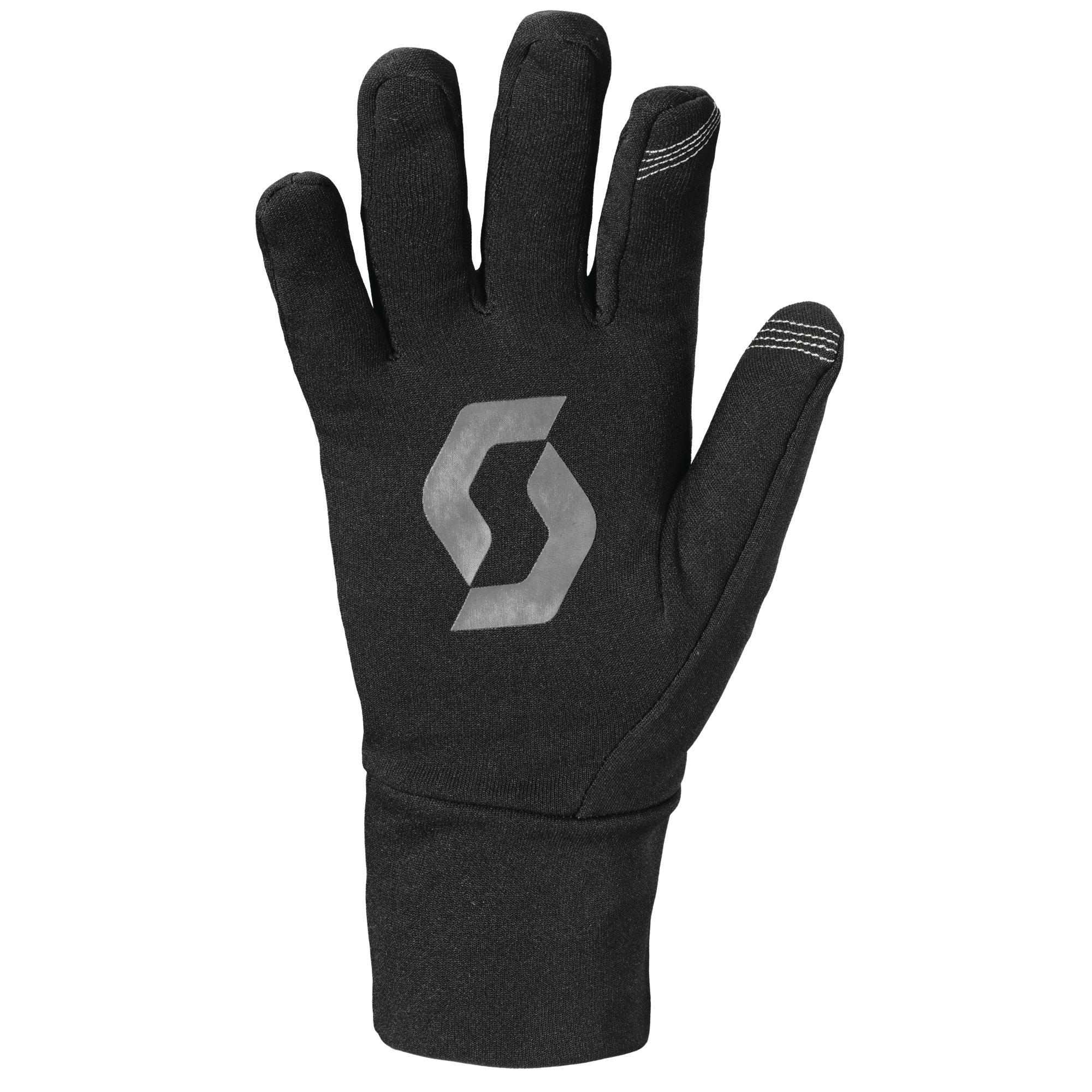SCOTT Explorair Fleece Glove