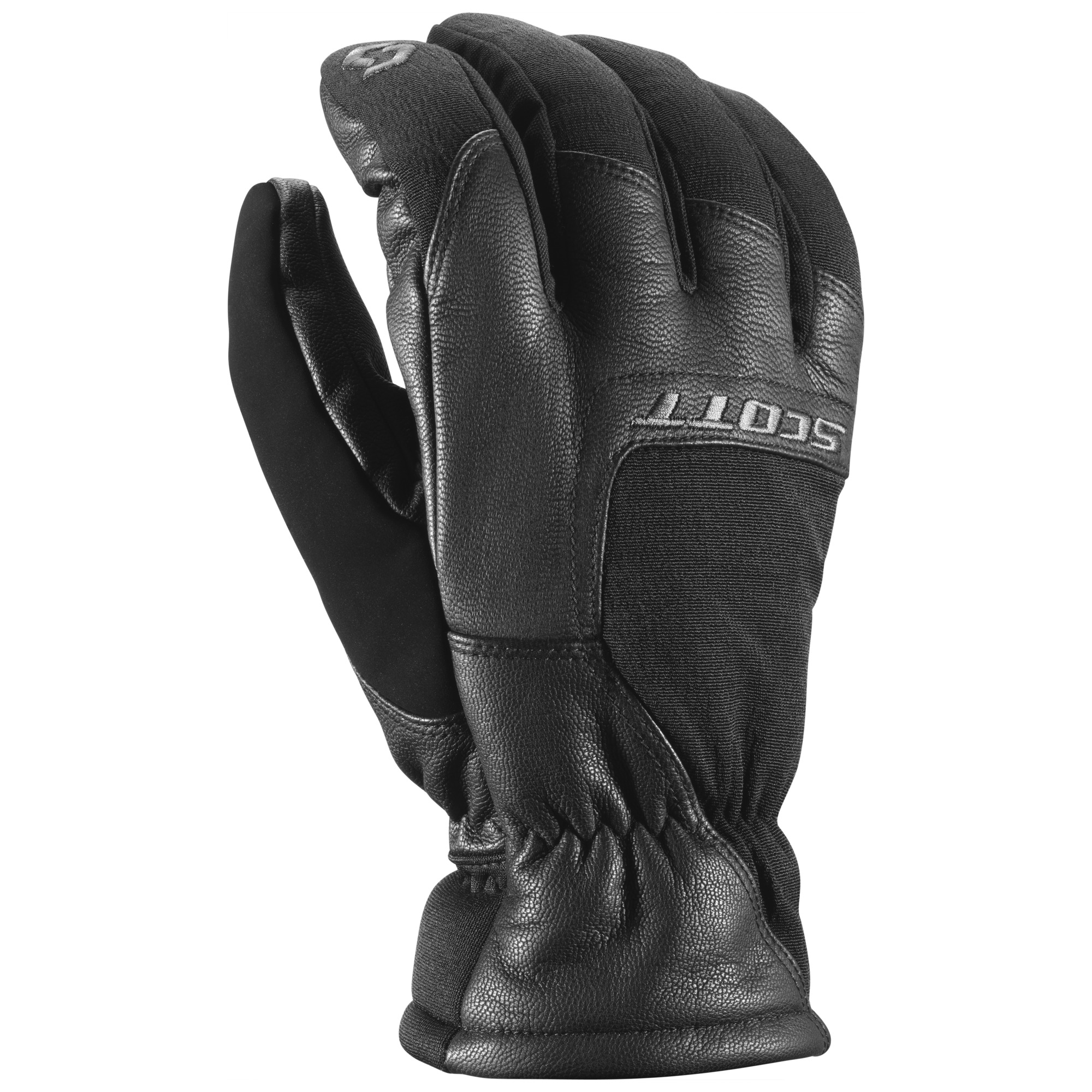 SCOTT Vertic Grip GTX Glove