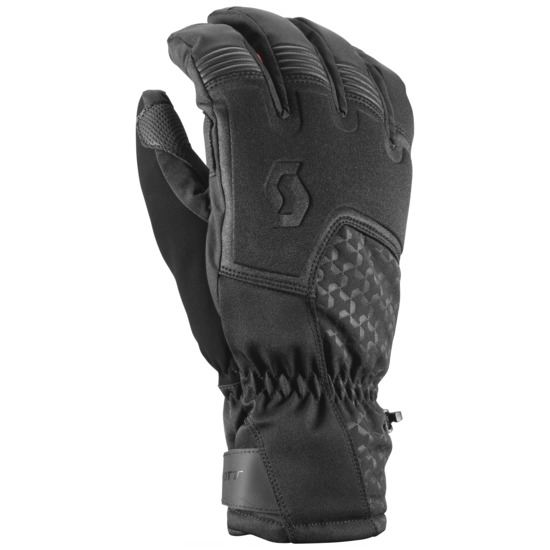 SCOTT Vertic Tech Glove