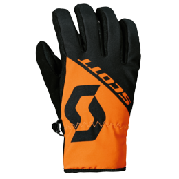 SCOTT Vertic Light Glove