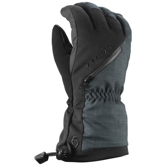 SCOTT Ultimate Premium GTX Glove