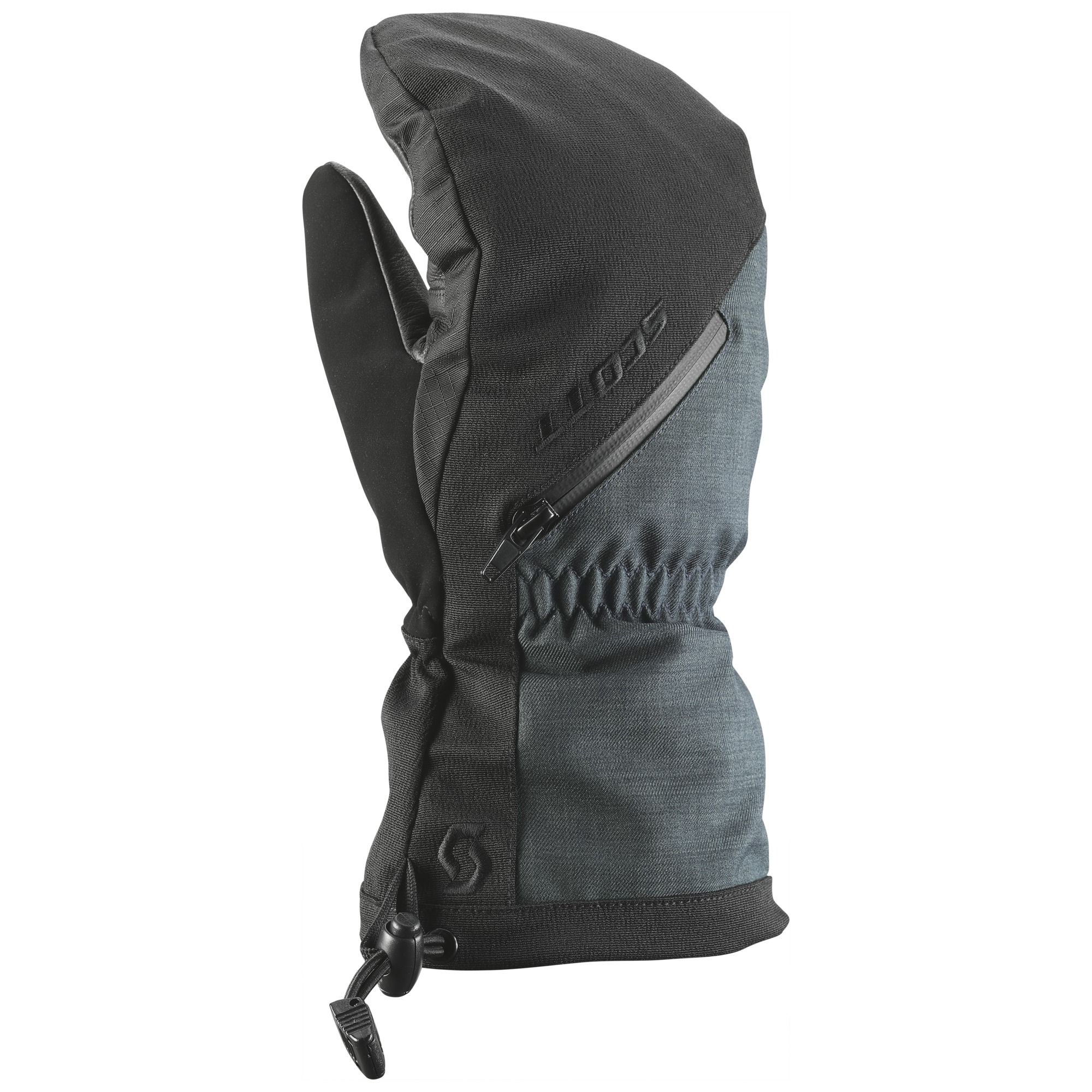 SCOTT Ultimate Premium GTX Mitten