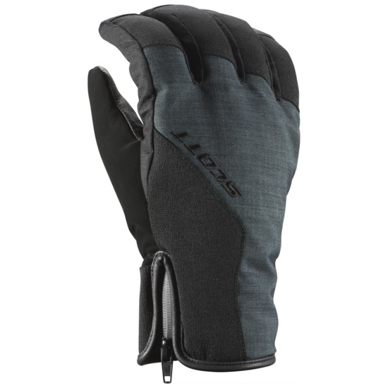 SCOTT Ultimate Polar Glove