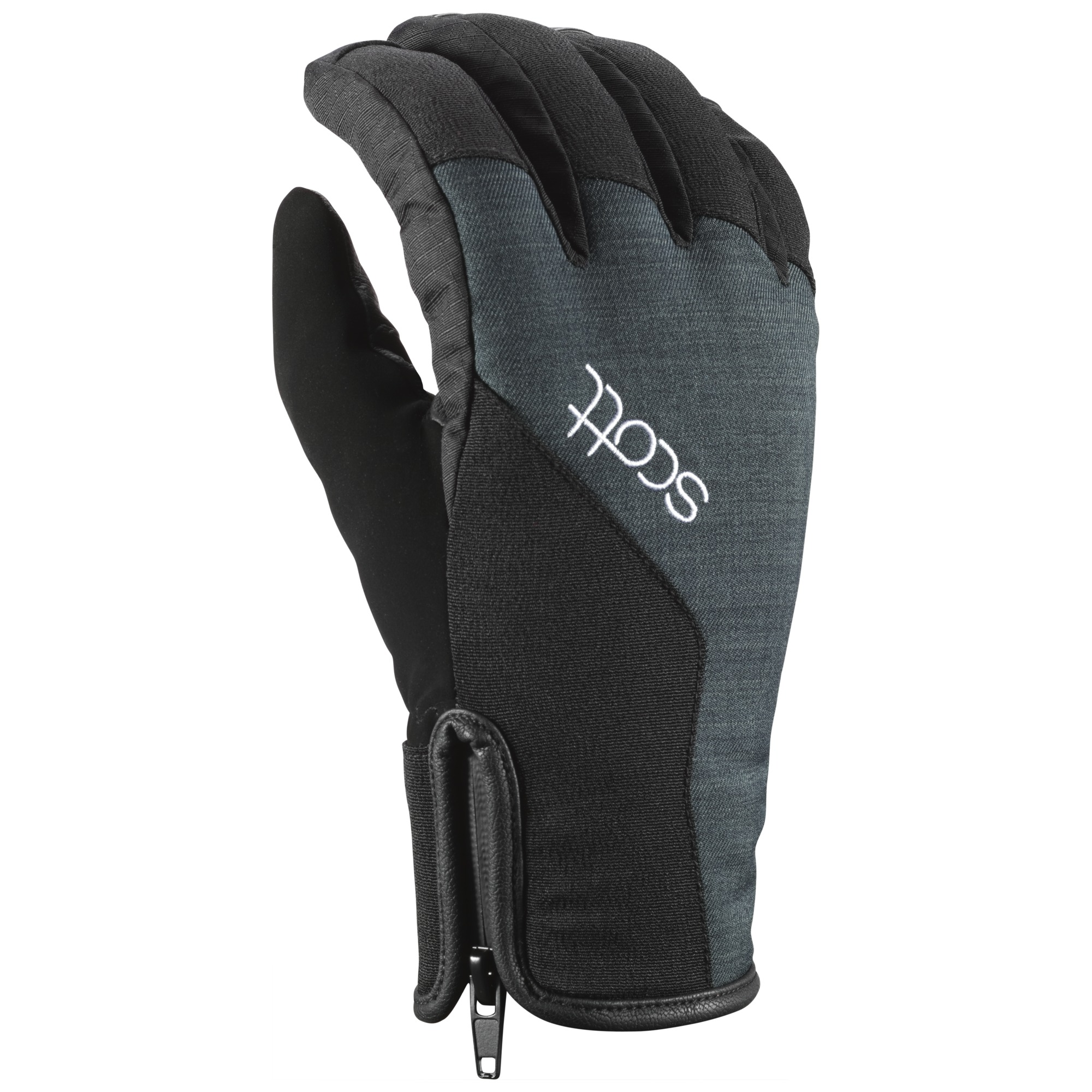 SCOTT Ultimate Polar Women's Glove