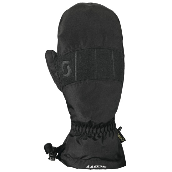 SCOTT Ultimate GTX Mitten