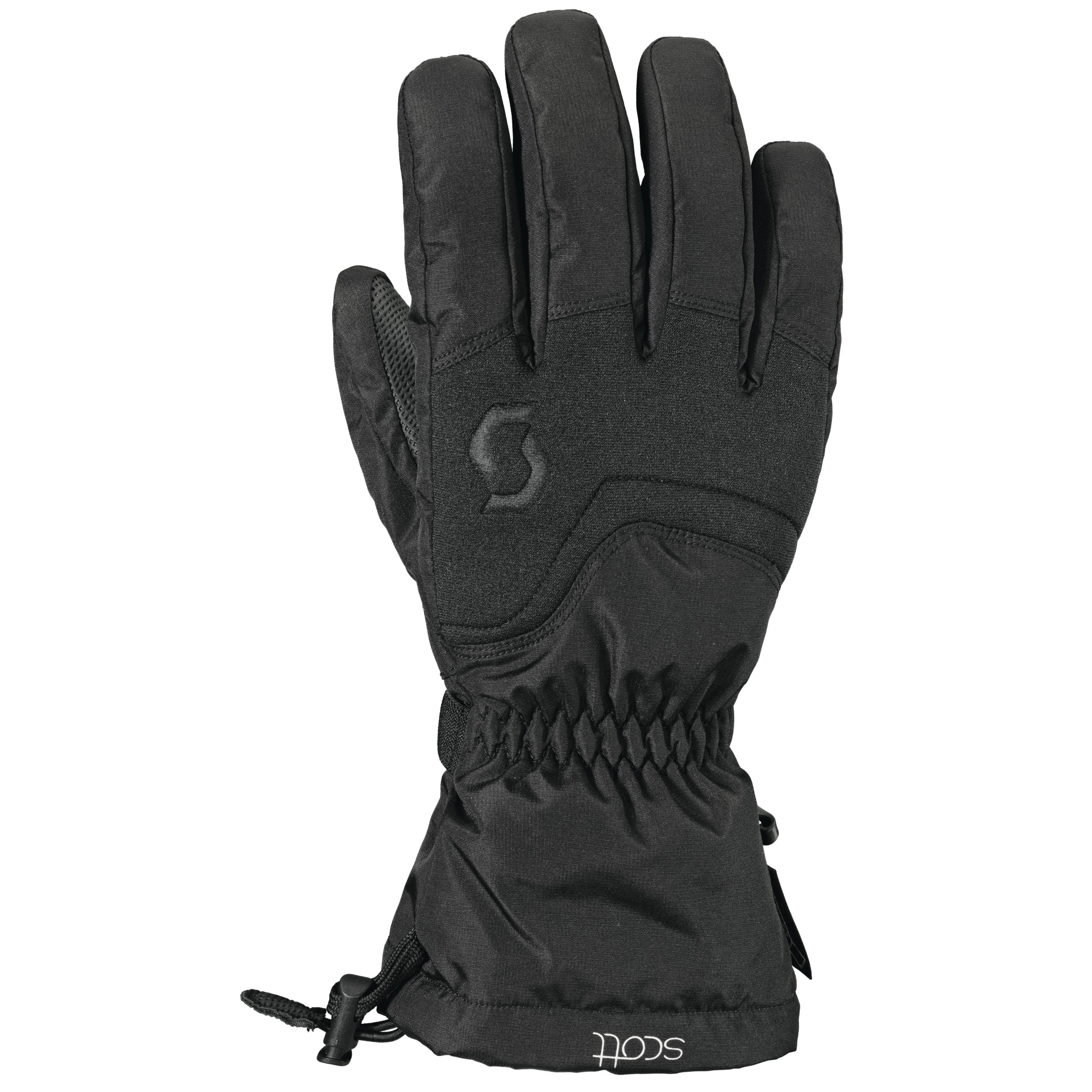 SCOTT Ultimate GTX Women's Glove