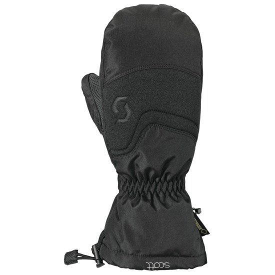 SCOTT Ultimate GTX Women's Mitten
