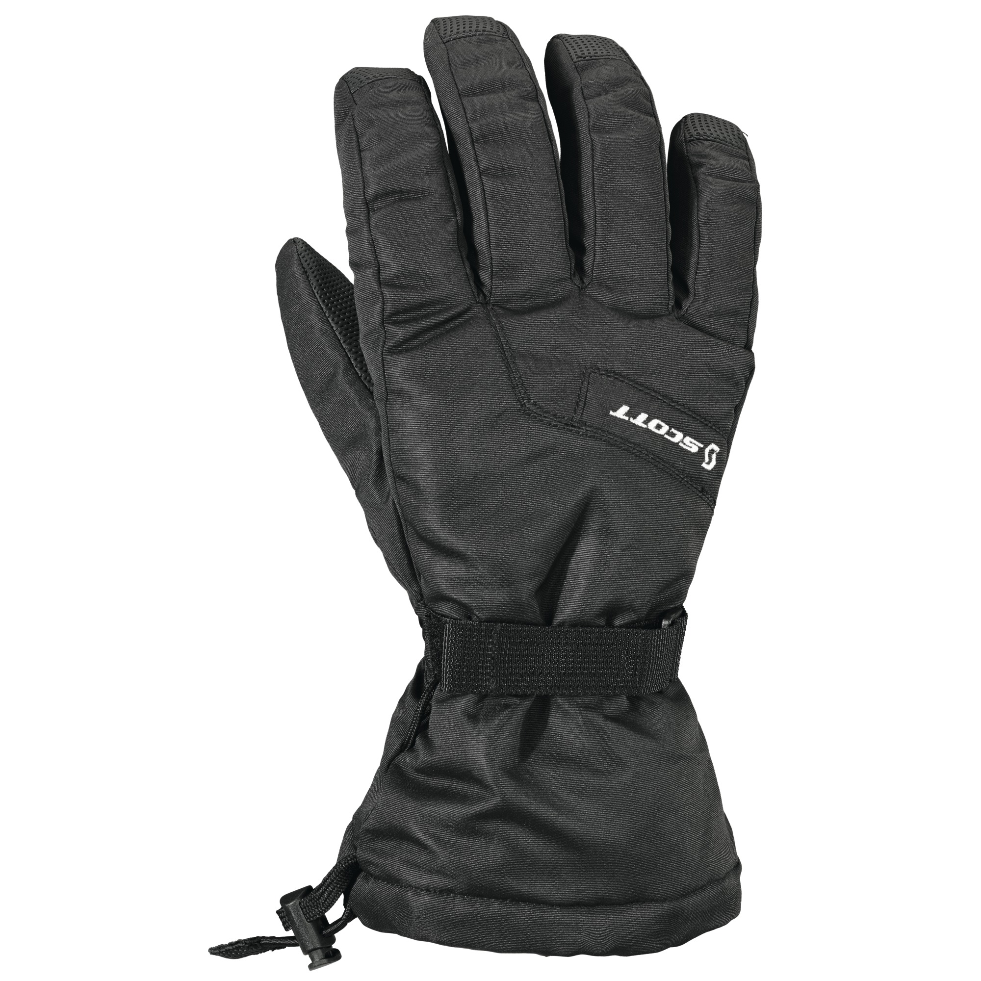 SCOTT Ultimate Warm Glove