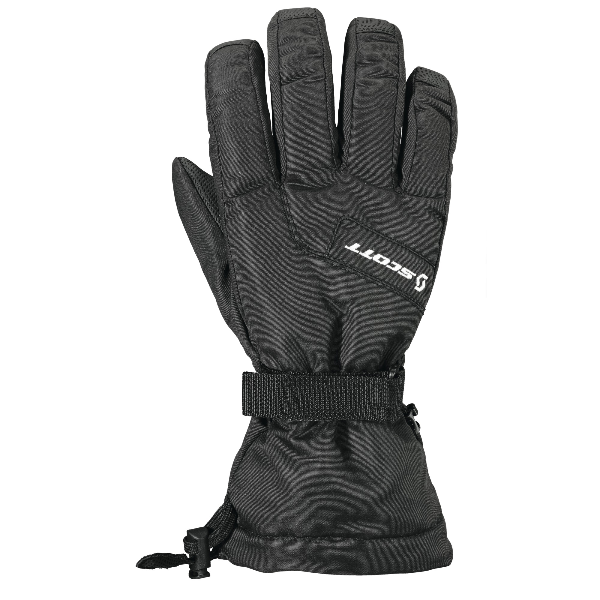 SCOTT Ultimate Warm Women's Glove