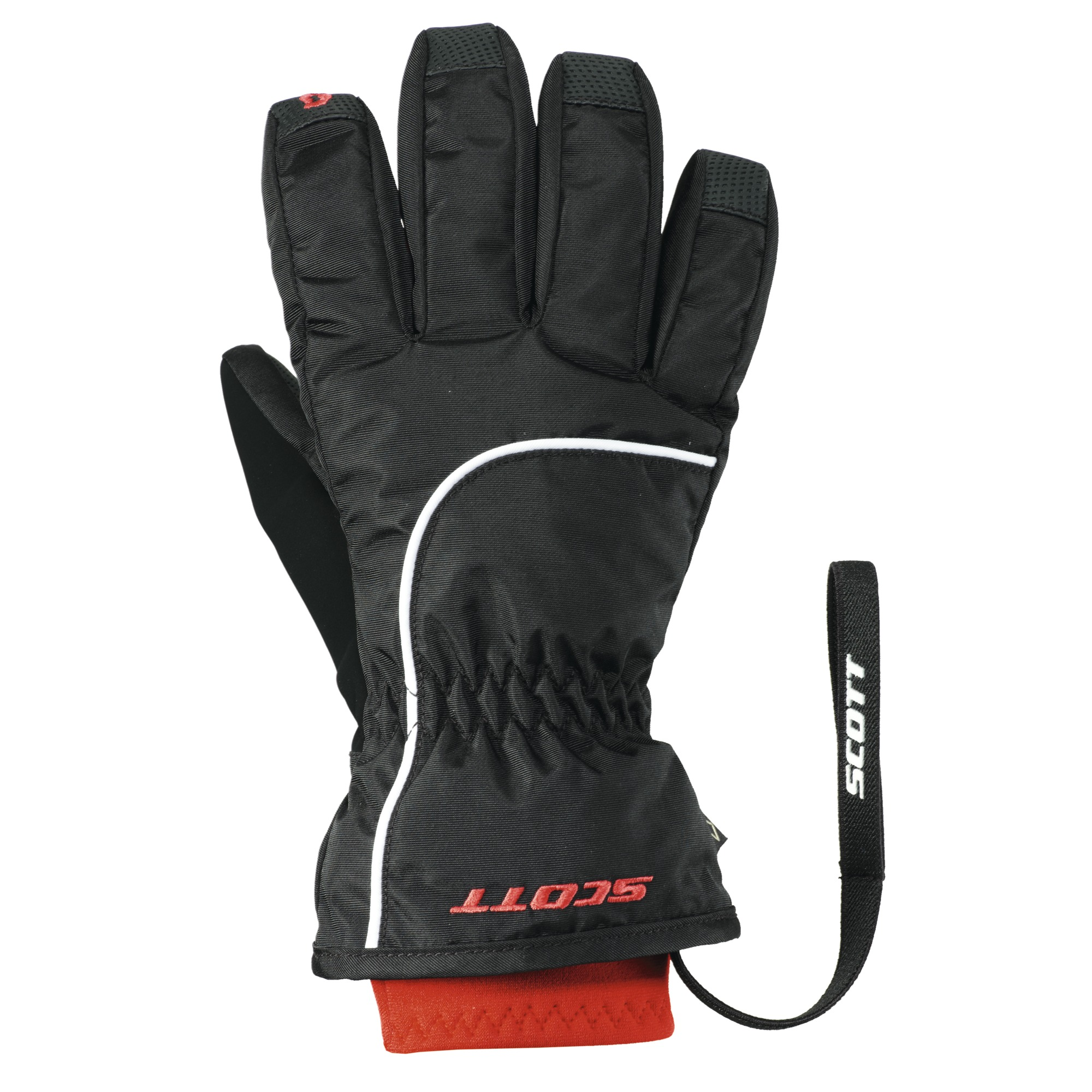 SCOTT Ultimate Premium GTX Junior Glove