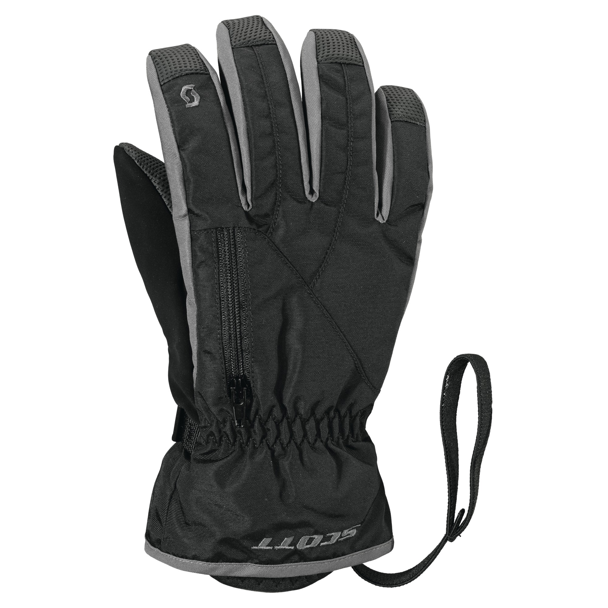 SCOTT Ultimate Premium Junior Glove