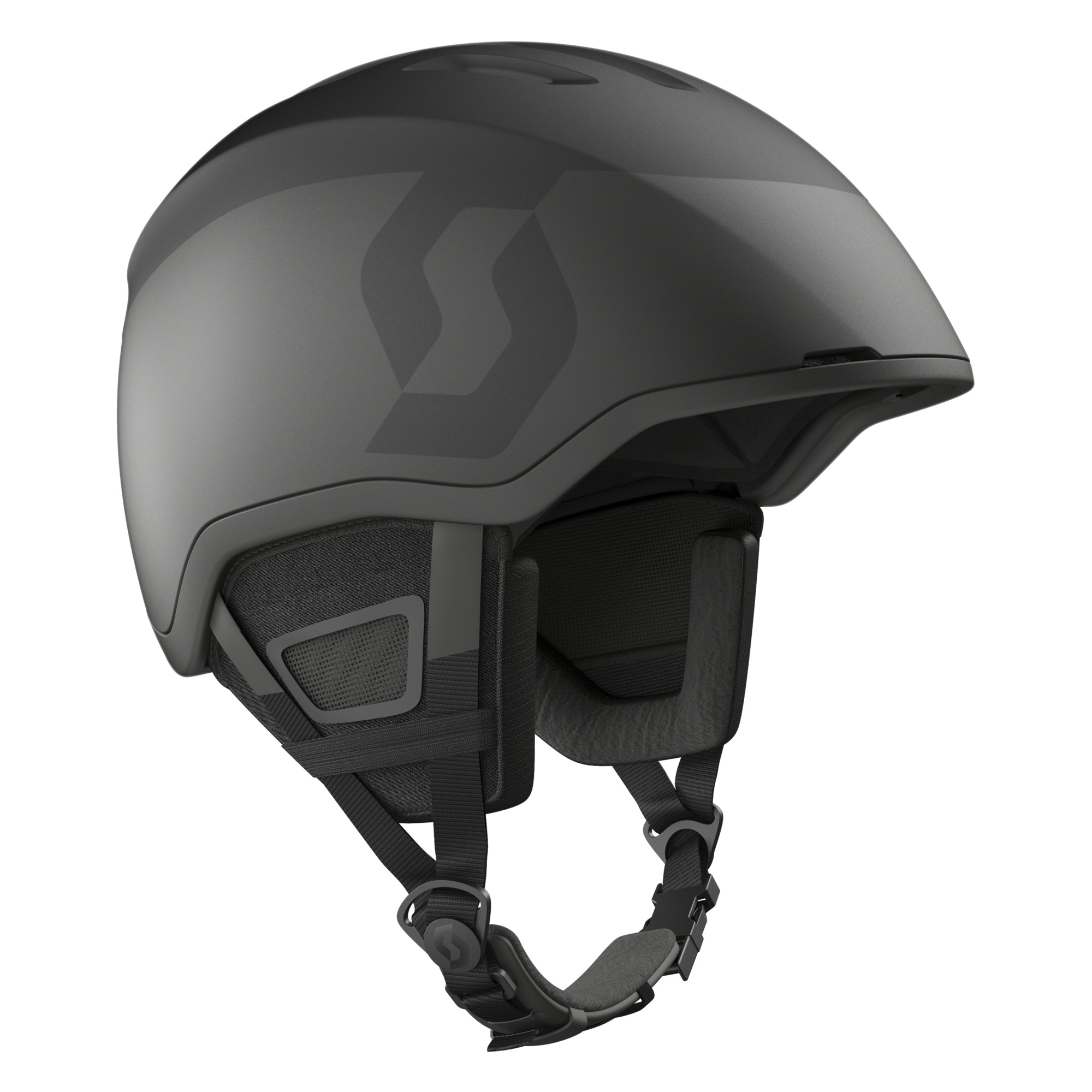 SCOTT Seeker Plus Helmet