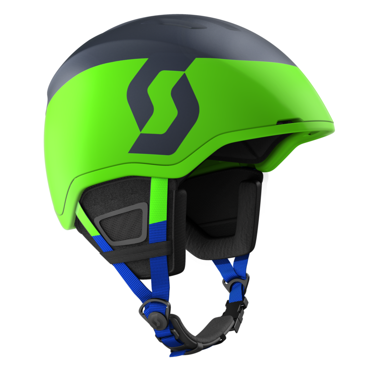 Casque SCOTT Seeker Plus