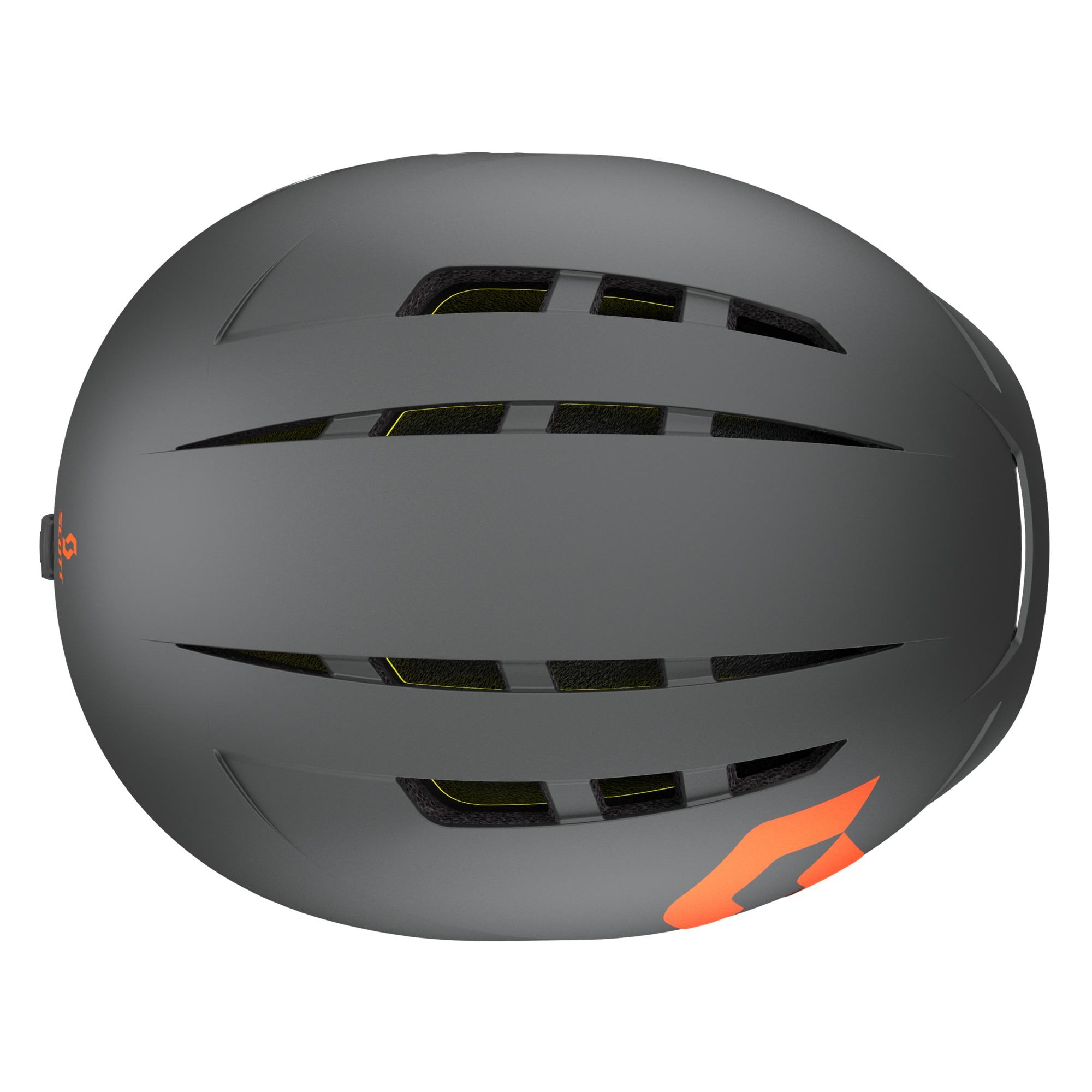 Apic Plus Helmet