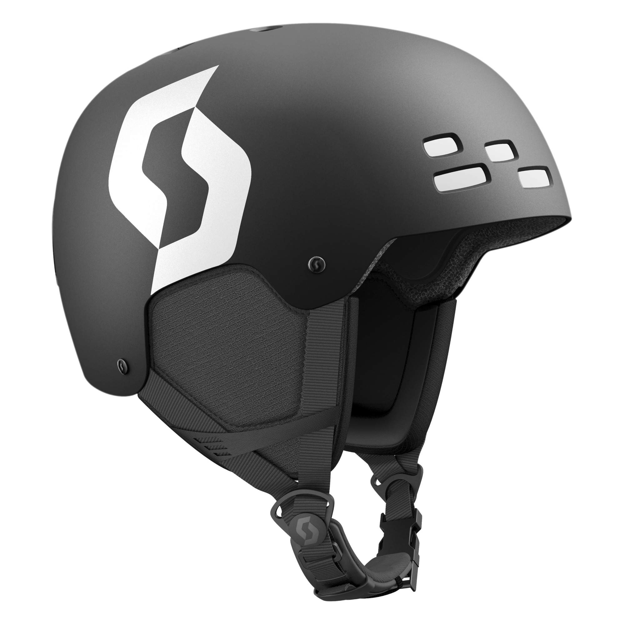 SCOTT Sream Helmet
