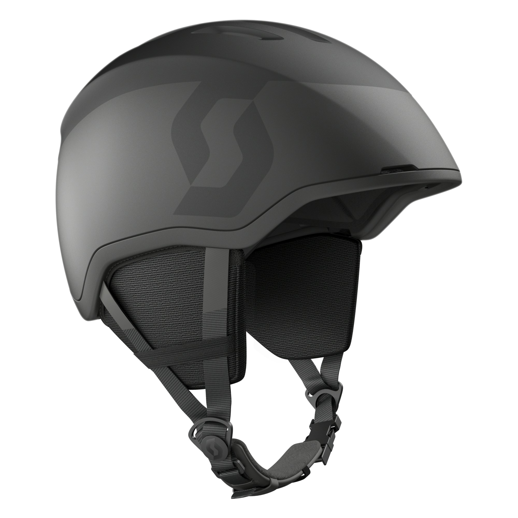 SCOTT Seeker Plus Junior Helmet