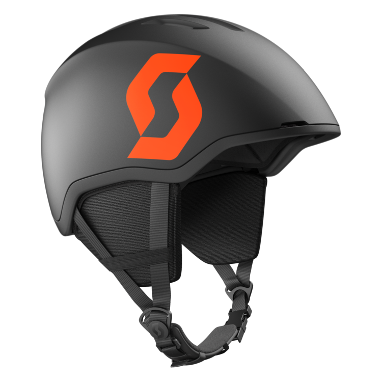 SCOTT Seeker Junior Helmet