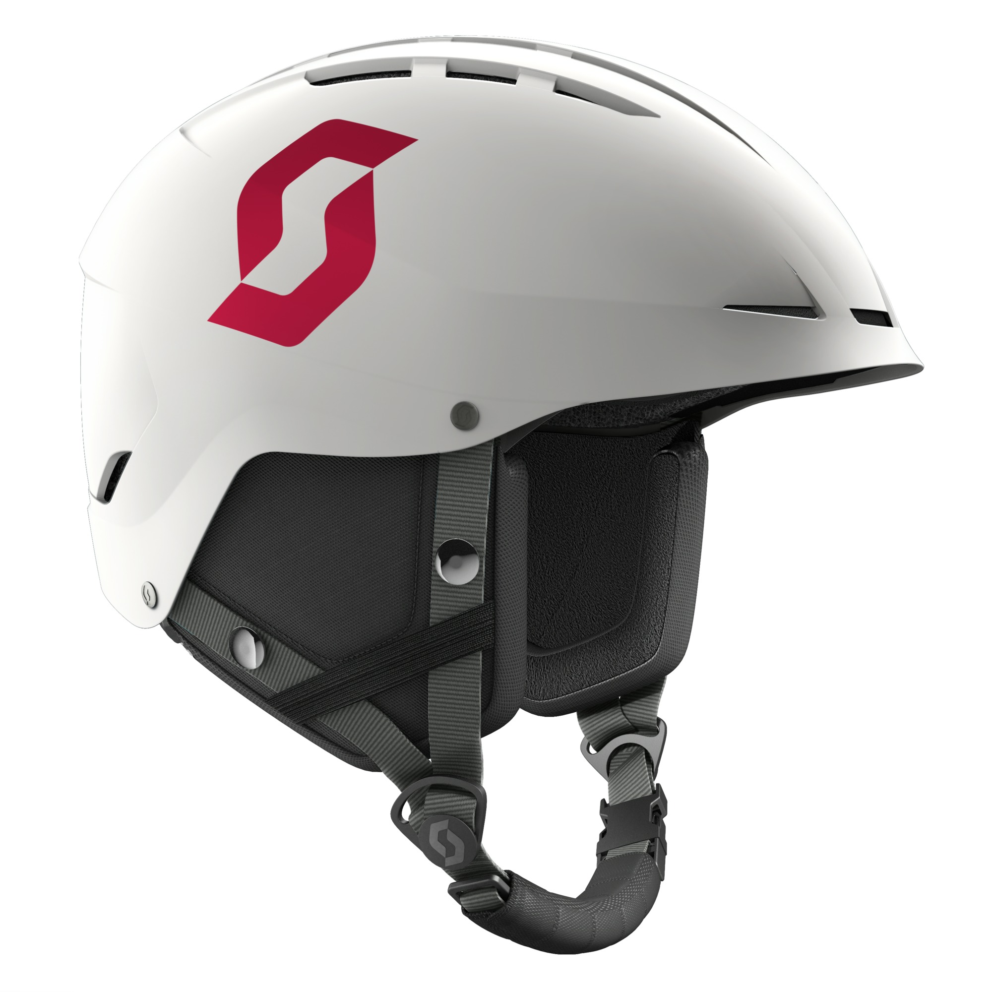 Casque SCOTT Apic Junior