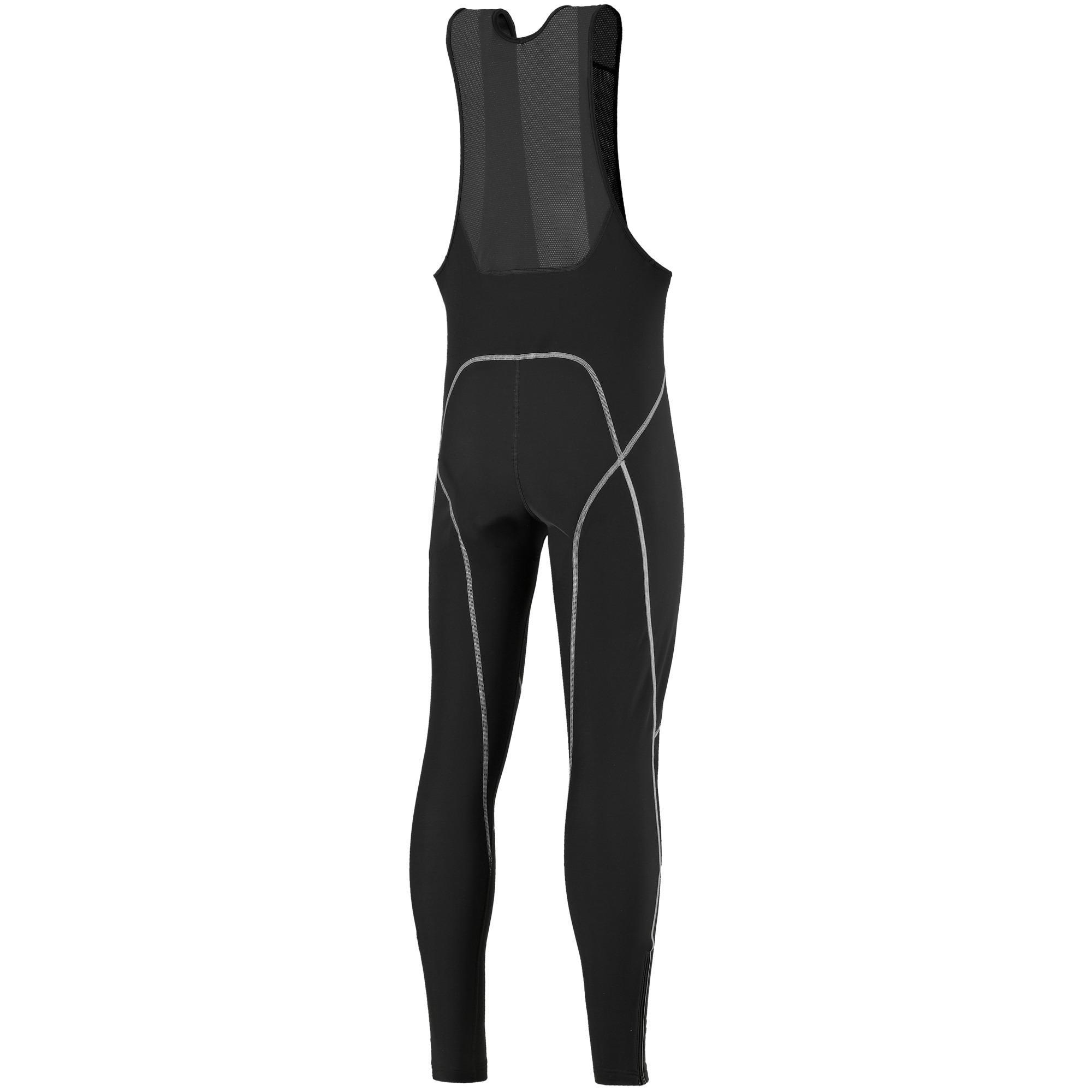 SCOTT Endurance AS WP w/o pad Tights