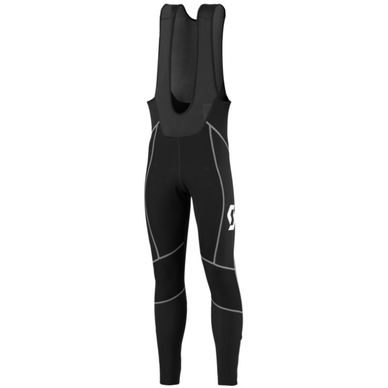 SCOTT Endurance Warm ++ Tights